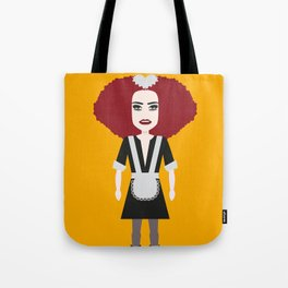 Rocky horror picture show 2 Tote Bag