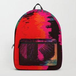 th'cyrrynt yyrr Backpack