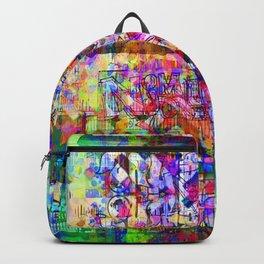 20180405 Backpack