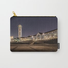 Swansea Marina apartments Carry-All Pouch