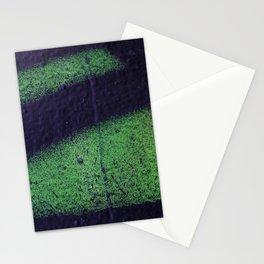 Dash Stationery Cards