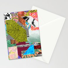 Get Along Stationery Cards