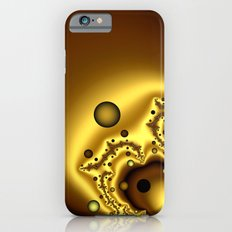 The New Heavens and Earth Slim Case iPhone 6s