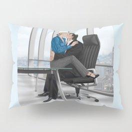 desk accessory Pillow Sham