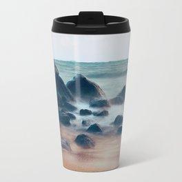 Kauai Ocean Mist Travel Mug