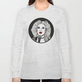 Hedwig and the angry inch Long Sleeve T-shirt