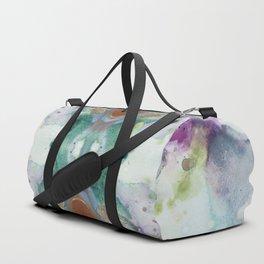 Sugar Rush 2.1 Duffle Bag