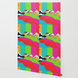 DELETE Wallpaper