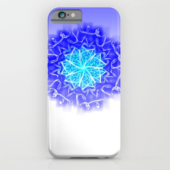 SUTRA iPhone & iPod Case