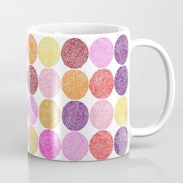 Dottie by Wingbud Coffee Mug