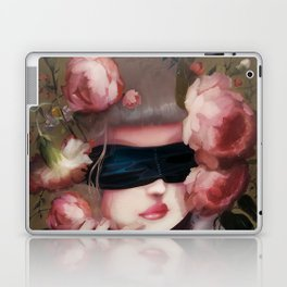 So tasty... Laptop & iPad Skin
