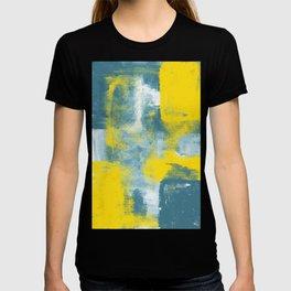 Time Flies #2 T-shirt