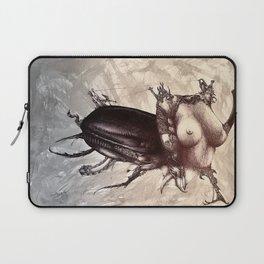 vermin Laptop Sleeve