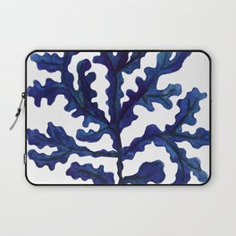 Sea life collection part I Laptop Sleeve