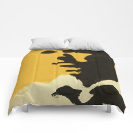Sir Martin Comforters