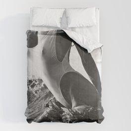Drip Comforters