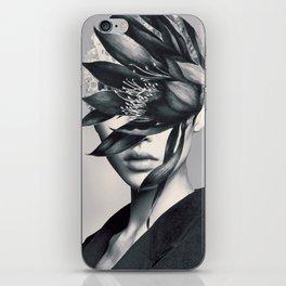 Inner beauty  22 iPhone Skin