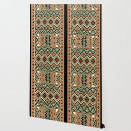 Askook Mukki Wallpaper