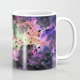 Set Me On Fire Coffee Mug