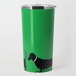 Flair Travel Mug