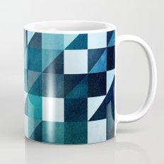 GEO3073 Mug
