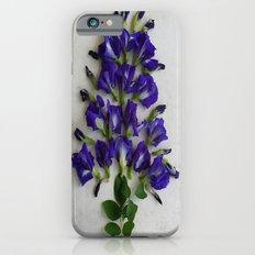 HOLIDAY TREE Slim Case iPhone 6s
