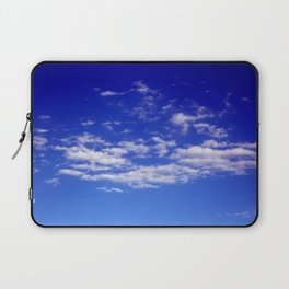Shy Laptop Sleeve
