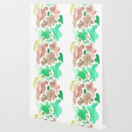 171115 Colour Shape 4|abstract shapes art design |abstract shapes art design colour Wallpaper