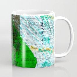 Xeruop Coffee Mug