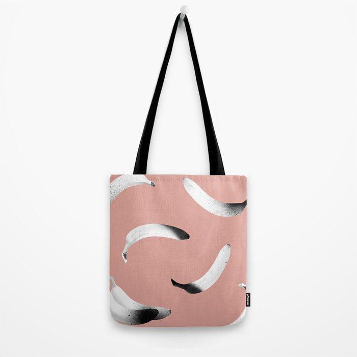 B-A-N-A-N-A-S 2.0 Tote Bag