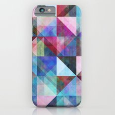 Graphic 83 X iPhone 6s Slim Case