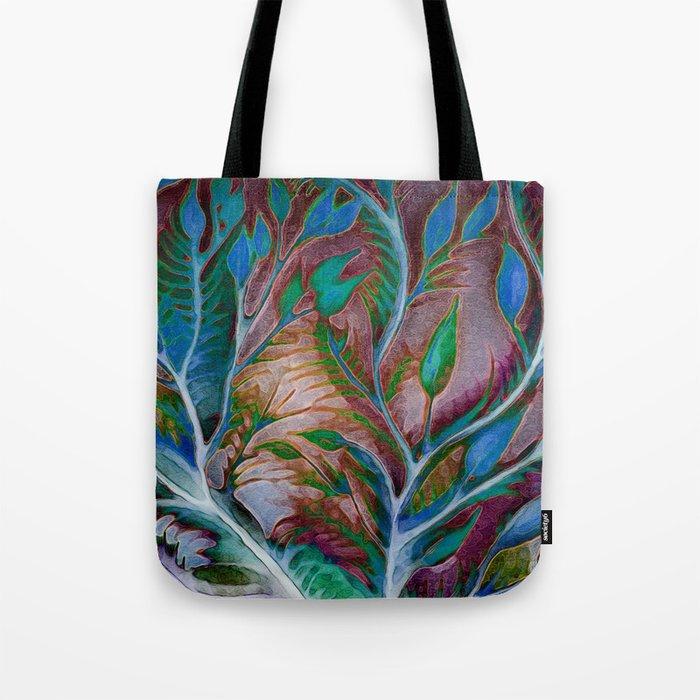 Tree of Life 2017 Tote Bag
