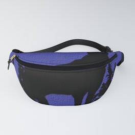 Wolf Things Fanny Pack