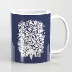 64Bit Mug