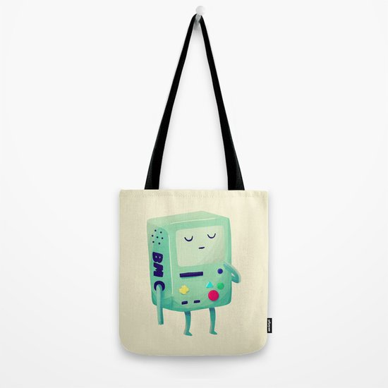 Who Wants To Play Video Games? Tote Bag