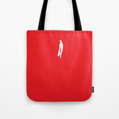Superman (1) Tote Bag