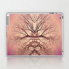 Magic tree #1 Laptop & iPad Skin