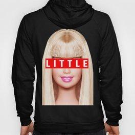 Big / Little Barbie (Little) Hoody
