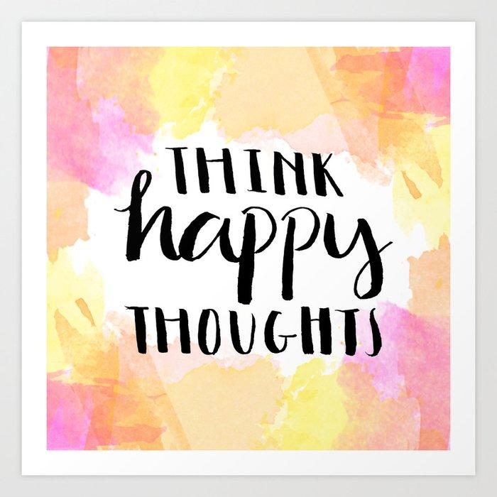 think-happy-thoughts-g9q-prints.jpg