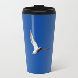 InspireNation Travel Mug