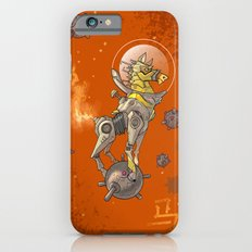 Astro Zodiac Force 07: Horse iPhone 6s Slim Case