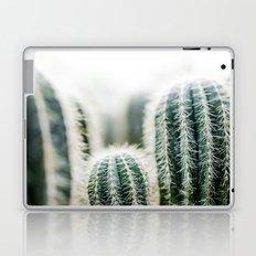 Cactus 1 Laptop & iPad Skin