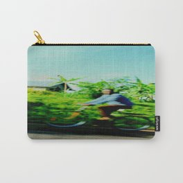 Country Side Biker Carry-All Pouch