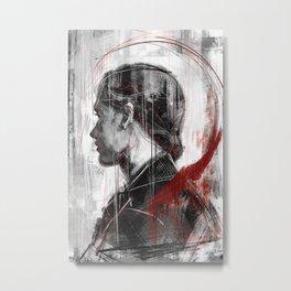 Celebrimbor Metal Print