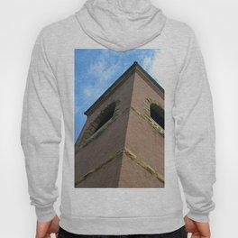 Church Tower Hoody