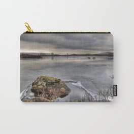 Loch Bà  Carry-All Pouch