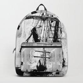 POLAR STAR Backpack