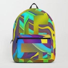 Like planning by goverment ... Backpack