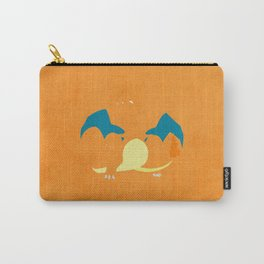 006 chrzrd Carry-All Pouch