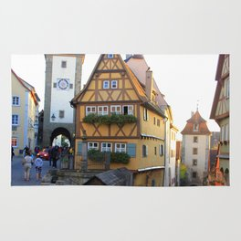Rothenburg20150902 Rug